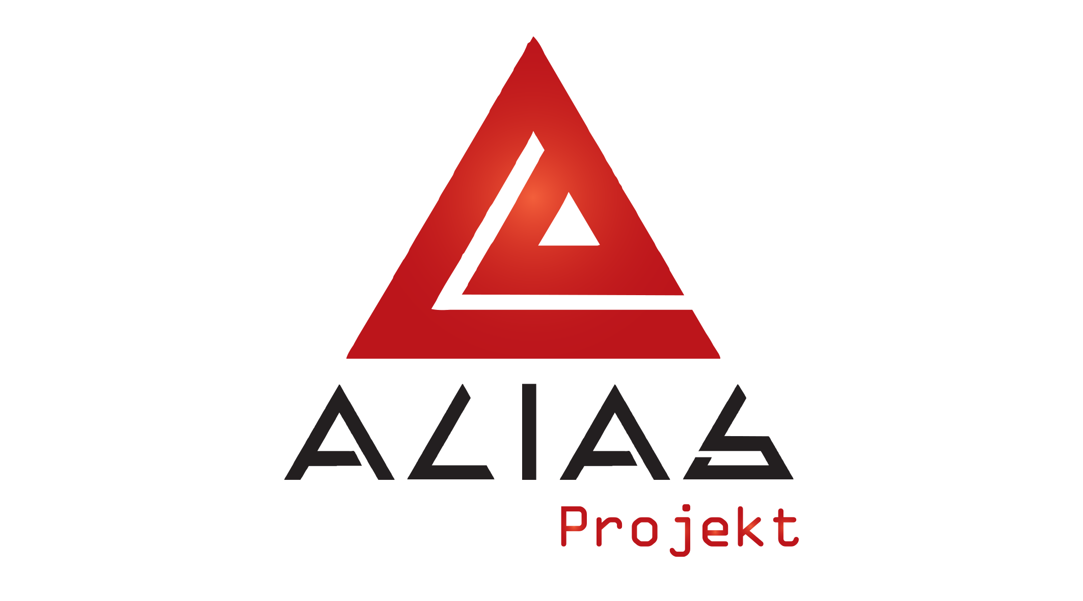 Pogotowie Informatyczne Alias Projekt